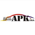 APK + K, s.r.o.