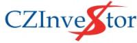 CZInvestor.cz - Forex a binární opce
