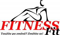 Fitness Fit   Toužíte po změně? Změňte se!!!