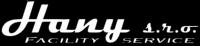 Hany - Facility service s.r.o.