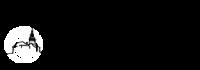 TENISOVÝ KLUB FRÝDLANT