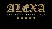 Night Club Alexa