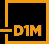 D1M s.r.o.