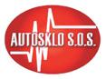 AUTOSKLO S.O.S., NON-STOP, spol. s r.o.