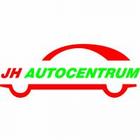 JH AUTOCENTRUM