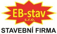EB - stav s.r.o.