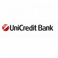 UniCredit Bank Czech Republic, a.s.