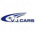 V.J. Cars, s.r.o.