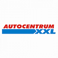 Autocentrum XXL, spol. s r.o.