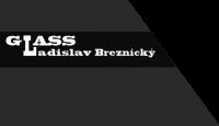GLASS Ladislav Breznický