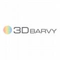 3D Barvy, s.r.o.