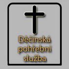 Děčínská pohřební služba