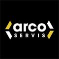 ARCO - servis, s.r.o.