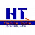 HABILIS spol. s r.o.