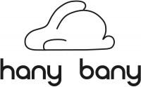 Fit Hany Bany