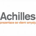 Achilles CZ, s.r.o.