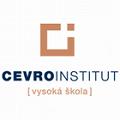 CEVRO Institut