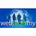 Webprofirmy