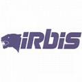 IRBIS TR s.r.o.