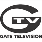 GATE-TELEVISION, s.r.o.