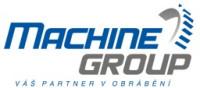 Machine Group s.r.o.
