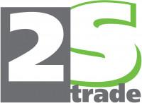 2S trade s.r.o. – Truhlářství