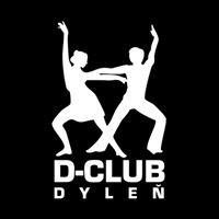 D-Club Dyleň