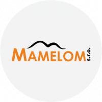 Mamelom s.r.o.
