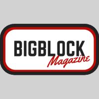Auto-moto magazín – Bigblock.cz