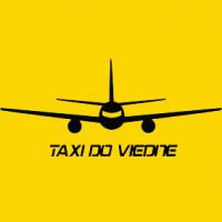 Taxidoviedne.sk