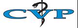 Centrum veterinární péče s.r.o.