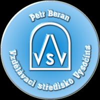 Petr Beran VSV – Vzdělávací středisko Vysočina