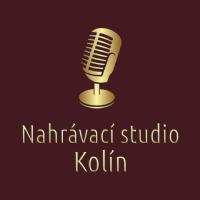 Nahrávací studio Kolín