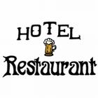 Restaurace a Hotel U Šimáka