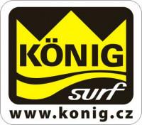 KÖNIG - SURF, s.r.o.