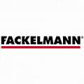 FACKELMANN ČR, spol. s r.o.