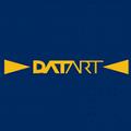 DATART.cz