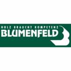 Blumenfeld, spol. s r.o.