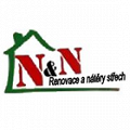 N & N - renovace a nátěry střech