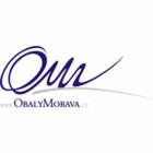 Obaly Morava, a.s.