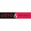 ÚČTO & INKASO, s.r.o.