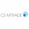 CS - MTRADE, s.r.o.