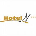 Hotel N***