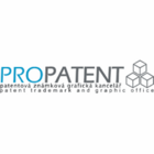 Propatent
