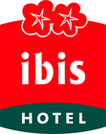 Hotel Ibis Praha Wenceslas Square ***