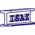 ISAZ-Markl a spol., v.o.s.