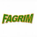FAGRIM, s.r.o.
