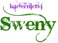 Kadeřnictví Sweny