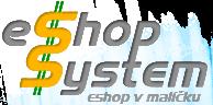 eShopSystem s.r.o.