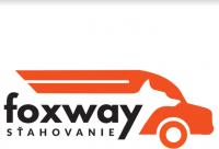 SŤAHOVANIE Foxway